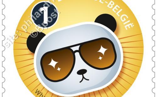 26 januari: Smoeltjes (Panda)