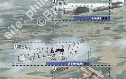 13 juni: Vlucht door de tijd (compleet blaadje)