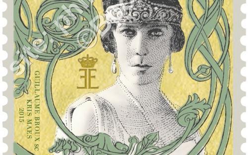 11 mei: Koningin Elisabeth, 50 jaar na haar overlijden
