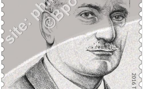 24 oktober: Belgische Nobelprijswinnaars, Corneille Heymans