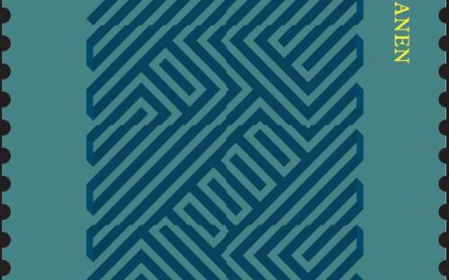 27 oktober: Illusies, zegel 5