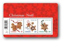 Kerstkoekjes 2012