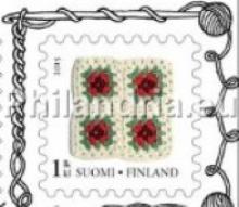Finland: Ambachtelijke Kunst van Aamu Song & Johan Olin